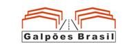 galpoes-brasil