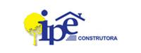 ipe-construtora
