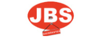 jbs-guindastes-1