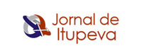 jornal-de-itupeva