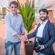COMTUR de Itupeva promove encontro empresarial