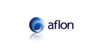 Aflon - Plásticos Industriais - Cabreúva, SP (atuação nacional)