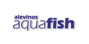 Alevinos Aquafish - Jundiaí, SP
