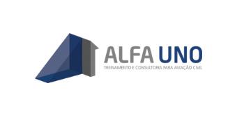Alfa Uno - São Paulo, SP