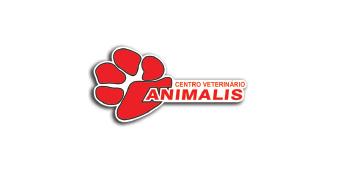 Centro Veterinário Animalis - Itupeva, SP
