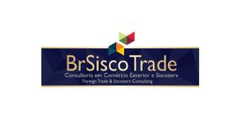 BrSiscoTrade - Jundiaí, SP (atuação nacional e internacional)