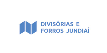 Divisórias e Forros Jundiaí - Jundiaí, SP