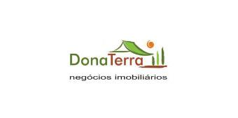 Dona Terra Negócios Imobiliários - Itupeva, SP