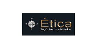 Imóveis Ética - Itupeva, SP