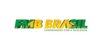 FMB Brasil - Itupeva, SP
