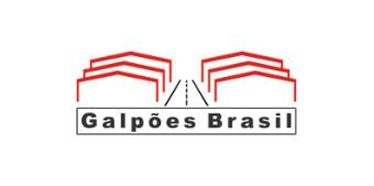 Galpões Brasil - Jundiaí, SP (atuação nacional)