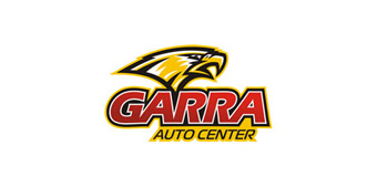 garra-auto-center-cliente-jht
