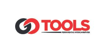 GC Tools - Ferramentas Intercambiáveis - Indaiatuba, SP