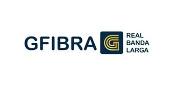 gfibra-cliente-jht