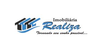 Imobiliária Realiza - Itupeva, SP