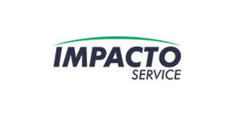 impacto-service-cliente-jht