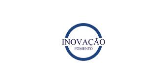 Inovação Fomento Mercantil - Jundiaí, SP