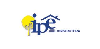 Construtora Ipê - Itupeva, SP
