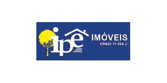 Ipê Imóveis - Itupeva, SP