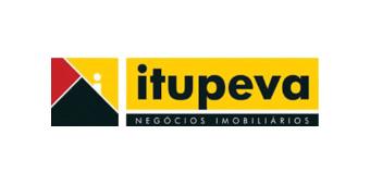 Itupeva Negócios Imobiliários - Itupeva, SP