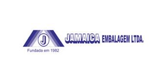 jamaica-embalagem-cliente-jht