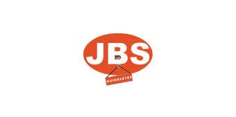 JBS Guindastes - Jundiaí, SP