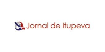 Jornal de Itupeva - Notícias de Itupeva e região
