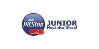 Júnior Mecânica Diesel - Rede PitStop - Itupeva, SP