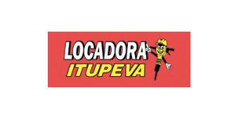 Locadora Itupeva - Máquinas e Equipamentos para Indústria e Construção Civil - Itupeva, SP