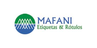 Mafani Etiquetas e Rótulos - Jundiaí, SP