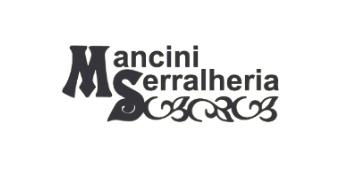 Mancini Serralheria - Jarinu, SP
