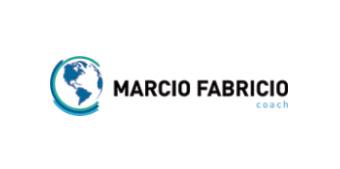 Marcio Fabricio Coaching - Atuação em território nacional e internacional