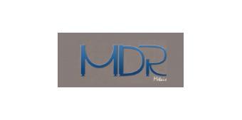MDR Metais - Itupeva, SP