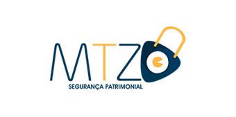 mtz-cliente-jht