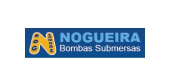 Nogueira Bombas Submersas - Itupeva, SP