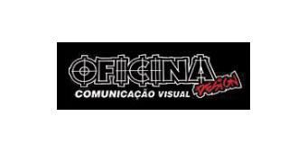 Oficina Design - Comunicação Visual - Itupeva, SP