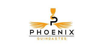 phoenix-guindastes-cliente-jht