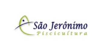 Piscicultura São Jerônimo - Campo Limpo Paulista, SP