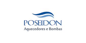 Poseidon Aquecedores e Bombas - Atuação nacional