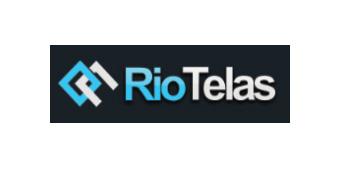 Rio Telas - Indaiatuba, SP (atuação nacional)
