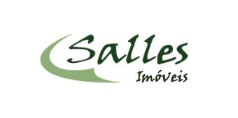Salles Imóveis - Jundiaí, SP