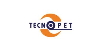 TecnoPet - Várzea Paulista, SP (atuação nacional)