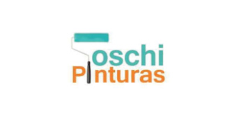 Toschi Pinturas - Atuação em Jundiaí e região