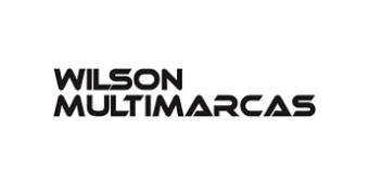 Wilson Multimarcas - Compra, venda, troca e financiamento de veículos - Itupeva, SP