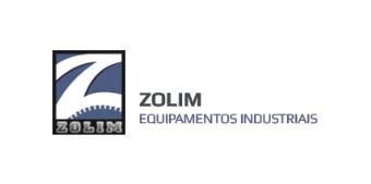 Zolim - Equipamentos Industriais - Várzea Paulista, SP