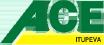 Associação Comercial de Itupeva - JHT Solutions