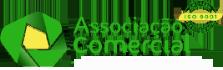 Associação Comercial de Jundiaí - JHT Solutions