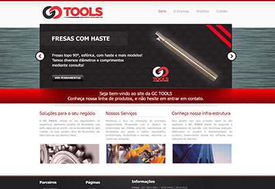 GC Tools