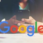 Google planeja dividir seu índice de resultados entre mobile e desktop