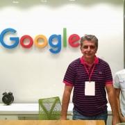 Curso Google Adwords - Mobile